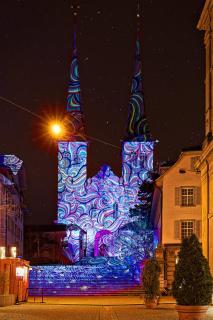 20200116 LILU_Hofkirche
