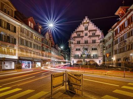 20210227 Zug_Altstadt