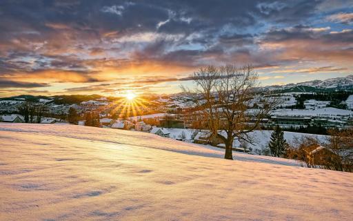 20210122 Sunrise_St_Gallen_2