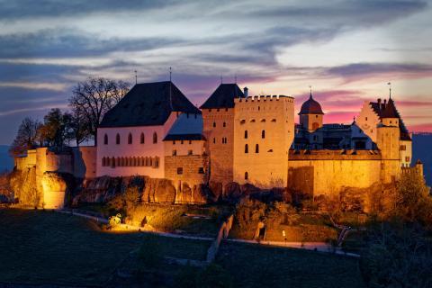 20210425 Schloss_Lenzburg