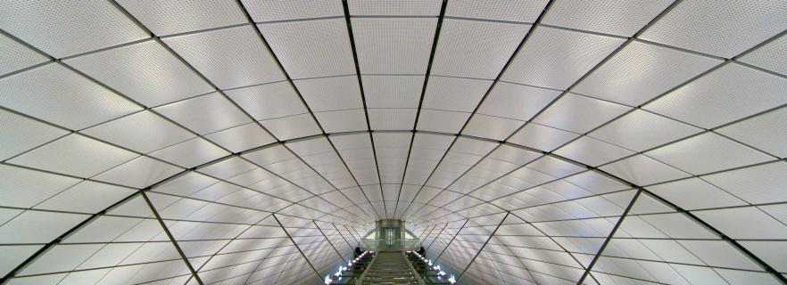Timetunnel II
