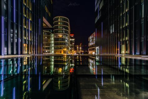 Urbanshot