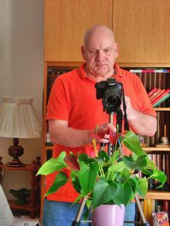 08 Inszenieren Sie sich selbst Rainer Kasimir. jpg