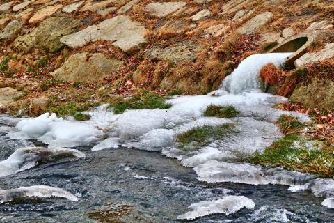 21 Wasser Rainer Kasimir.jpg
