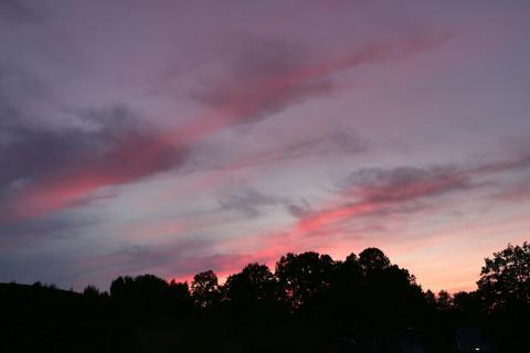 23 Landschaft im Abendlicht Rainer Kasimir.jpg