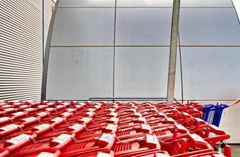 05_Das Hauptmotiv hat eine Farbe:Rot!_pit.rank_43010