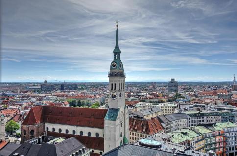 36_Hoch Hinaus:Stadt von oben_pit.rank_43010