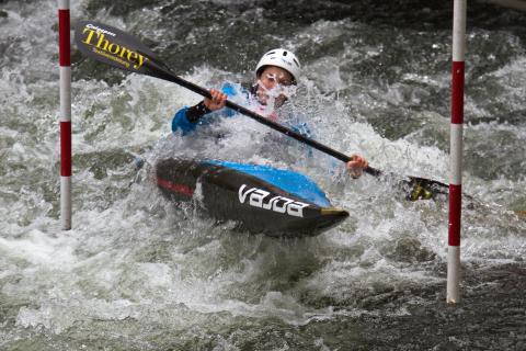42_Und action:Sport im Bild_pit.rank_43010