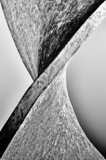 X-Figure
