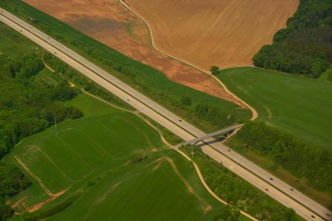 Autobahn A4