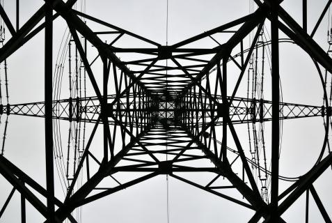 Energieträger