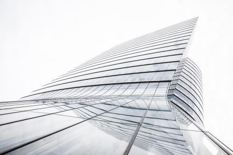 UNIQA Tower I