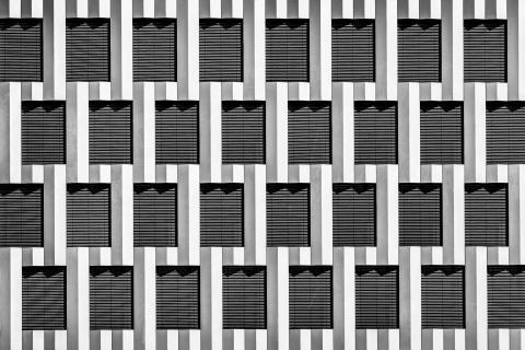 Zürich, Swisscom (Zür Pfi51) III