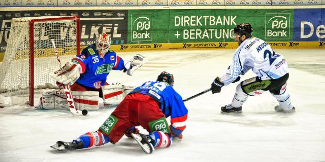 ice hockey_2