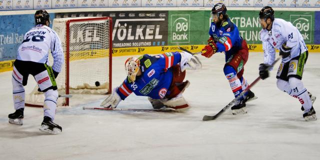 eis hockey_1