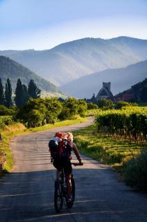 Wachau Trip