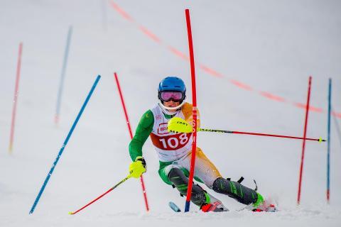 slalom 02