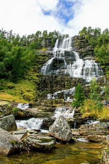 IMG 6036 Wasserfall