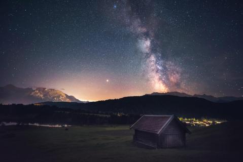 50 tiefe nacht_robin_koehler_03
