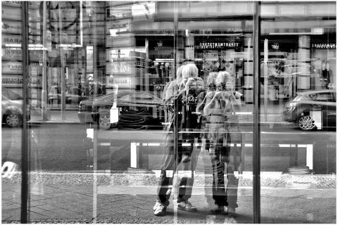 32_DURCH-GLAS-FOTOGRAFIEREN_Fred_Haefner