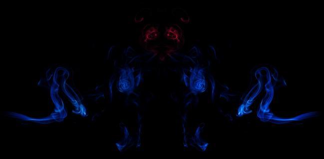 Rauchwelten-07