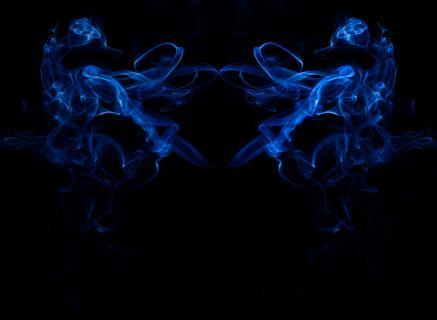 Rauchwelten-06