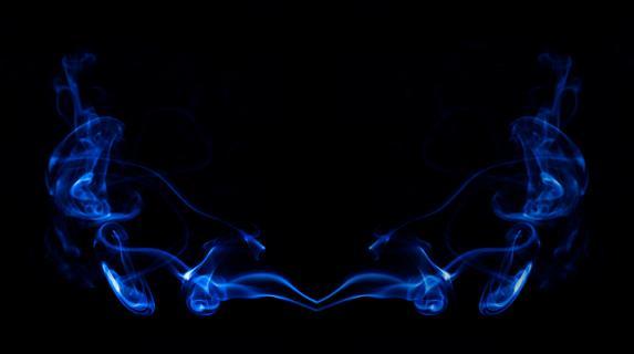Rauchwelten-05