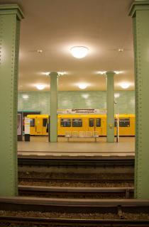 IMG 5905