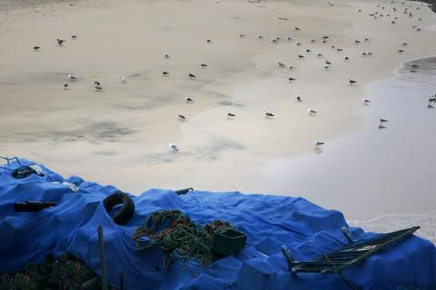 Cascais Azul