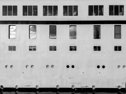 kreuzschiff