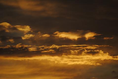 WolkenKunst 005
