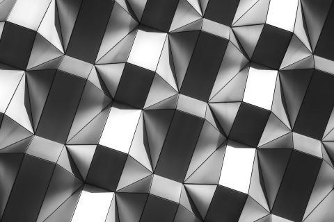 geometrisch