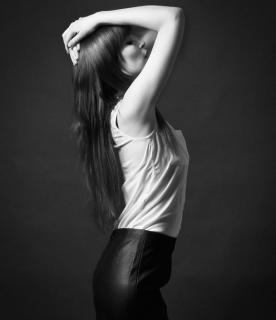 Black & White 0.1