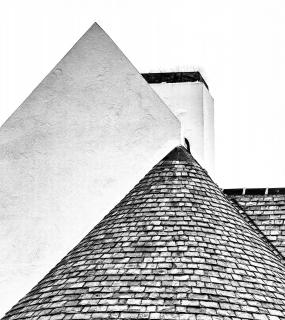 Architekur und Form