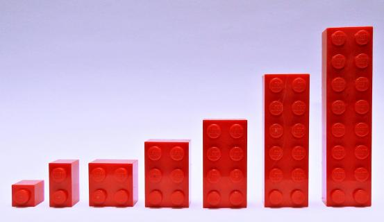 #5: Das Hauptmotiv hat eine Farbe: Rot! michael b.