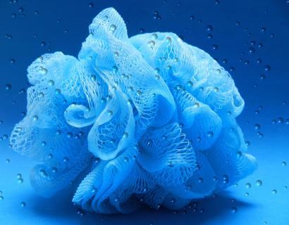 #11: Das Hauptmotiv hat eine Farbe: Blau! _MICHAEL_B