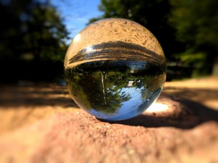 32_ DURCH GLAS FOTOGRAFIEREN_michael_basile