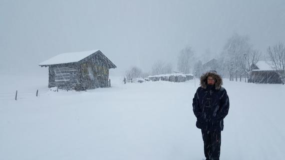 04_Kalt-und-Warm_Karl-Otto_Konopka