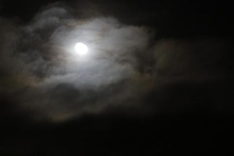 50_Tiefe_Nacht_Karl-Otto_Konopka