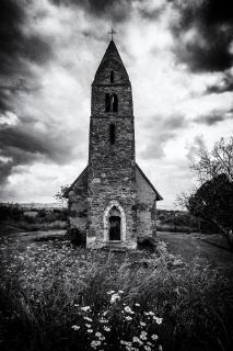 Biserica Adormirea Maiciii Domnului