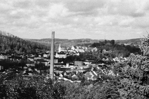 Arnsberg im Sauerland