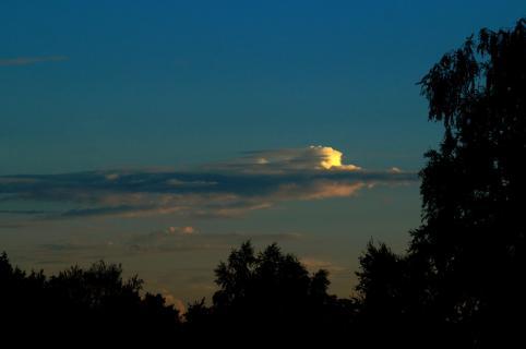 09 Wolkenformation_Alfred Hausner.jpg