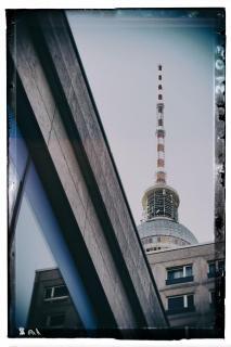 D Berlin