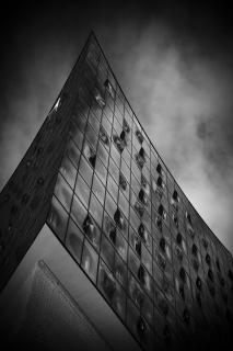 D Hamburg_Elphi