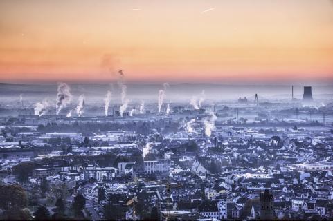 36 Stadt von oben_Axel_Tegtmeier