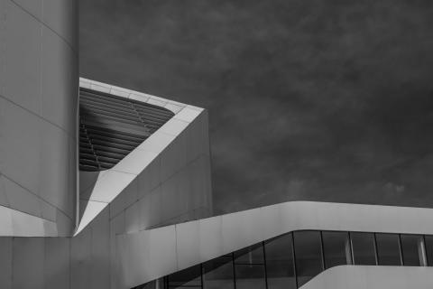 Modernismus