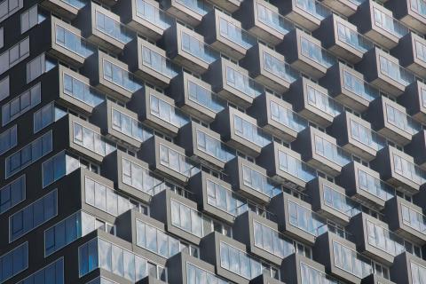16 Struktur Peter Nagel
