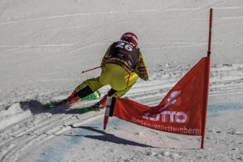 42 Sport Peter Nagel
