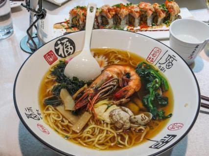 46 Food Peter Nagel