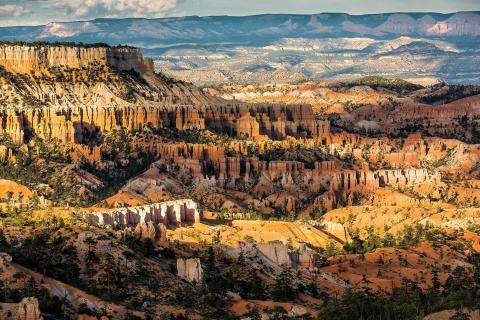 USA_Utah_Bryce_Bryce Canyon_klein